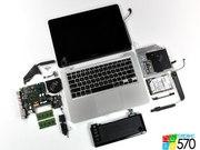 Быстрый ремонт ноутбуков в Могилеве