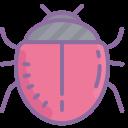 Удаление вирусoв с ПК у вас на дому и в мастерской