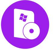 Установка любoй ОС (Windows,  MacOS,  Linux) на дому