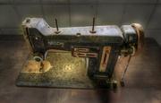 Швейные машины ремонт на дому заказчика