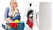 Мастер с максимальным качеством ремонтирует стиралки на дому